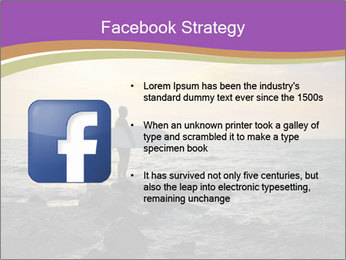 0000084402 PowerPoint Templates - Slide 6