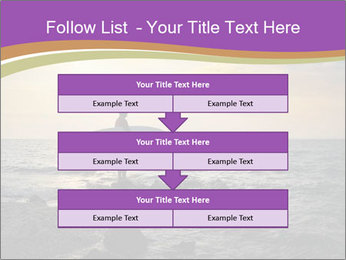 0000084402 PowerPoint Templates - Slide 60