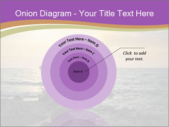 0000084402 PowerPoint Templates - Slide 61