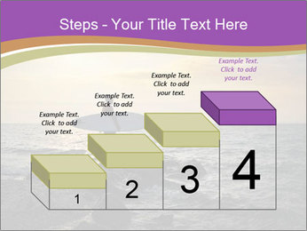 0000084402 PowerPoint Templates - Slide 64