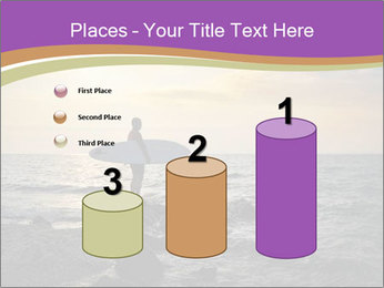 0000084402 PowerPoint Templates - Slide 65