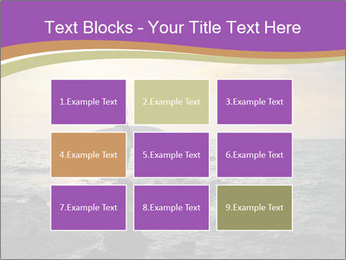 0000084402 PowerPoint Templates - Slide 68