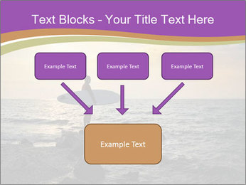 0000084402 PowerPoint Templates - Slide 70