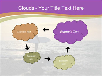 0000084402 PowerPoint Templates - Slide 72