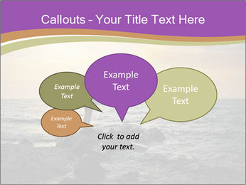 0000084402 PowerPoint Templates - Slide 73