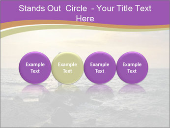 0000084402 PowerPoint Templates - Slide 76