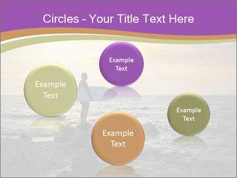 0000084402 PowerPoint Templates - Slide 77
