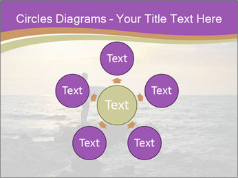 0000084402 PowerPoint Templates - Slide 78