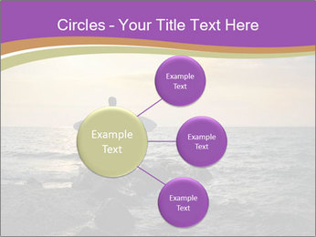 0000084402 PowerPoint Templates - Slide 79