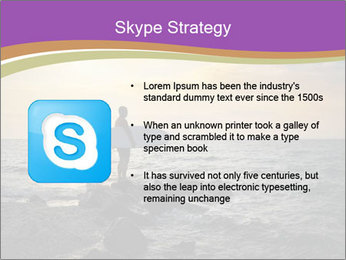 0000084402 PowerPoint Templates - Slide 8