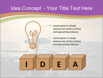 0000084402 PowerPoint Templates - Slide 80