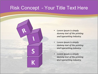 0000084402 PowerPoint Templates - Slide 81
