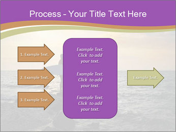 0000084402 PowerPoint Templates - Slide 85