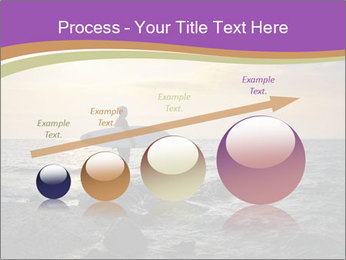 0000084402 PowerPoint Templates - Slide 87