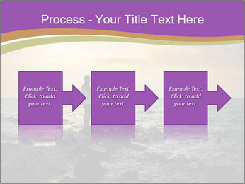 0000084402 PowerPoint Templates - Slide 88