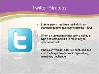 0000084402 PowerPoint Templates - Slide 9