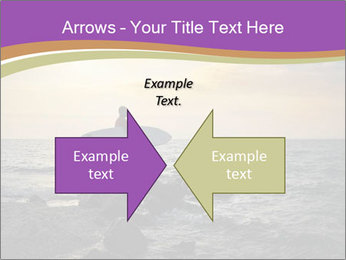 0000084402 PowerPoint Templates - Slide 90