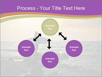 0000084402 PowerPoint Templates - Slide 91