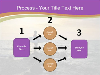 0000084402 PowerPoint Templates - Slide 92