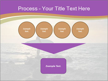 0000084402 PowerPoint Templates - Slide 93