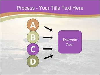 0000084402 PowerPoint Templates - Slide 94