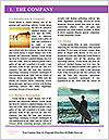 0000084402 Word Templates - Page 3