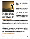 0000084402 Word Templates - Page 4