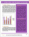 0000084402 Word Templates - Page 6