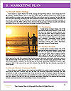 0000084402 Word Templates - Page 8