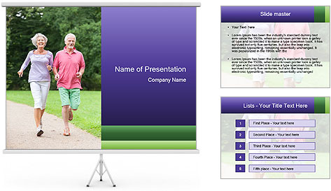 0000084403 PowerPoint Template
