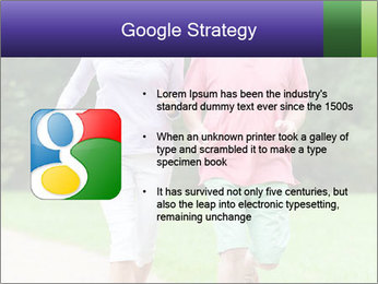 0000084403 PowerPoint Template - Slide 10