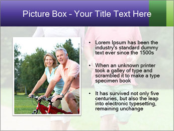 0000084403 PowerPoint Template - Slide 13