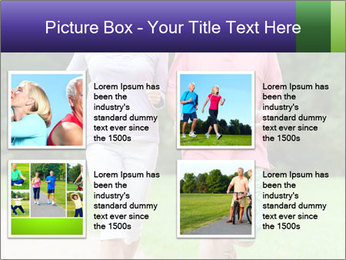0000084403 PowerPoint Template - Slide 14