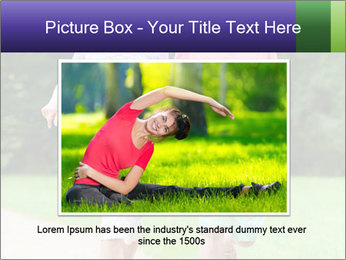 0000084403 PowerPoint Template - Slide 15