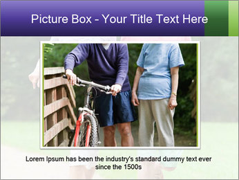 0000084403 PowerPoint Template - Slide 16