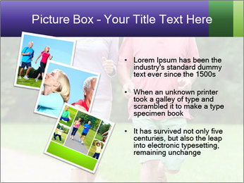 0000084403 PowerPoint Template - Slide 17