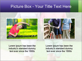 0000084403 PowerPoint Template - Slide 18