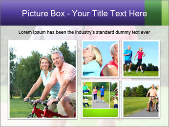 0000084403 PowerPoint Template - Slide 19