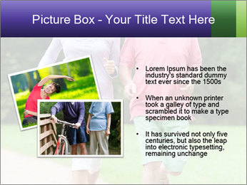 0000084403 PowerPoint Template - Slide 20