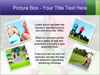 0000084403 PowerPoint Template - Slide 24