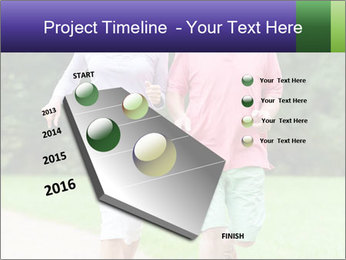 0000084403 PowerPoint Template - Slide 26