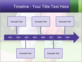 0000084403 PowerPoint Template - Slide 28