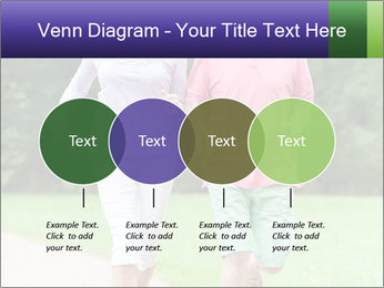 0000084403 PowerPoint Template - Slide 32
