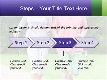0000084403 PowerPoint Template - Slide 4