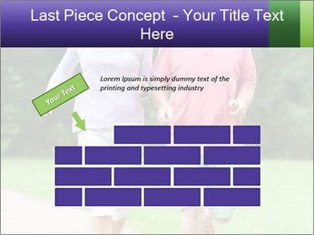 0000084403 PowerPoint Template - Slide 46