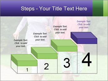 0000084403 PowerPoint Template - Slide 64