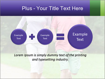 0000084403 PowerPoint Template - Slide 75