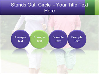 0000084403 PowerPoint Template - Slide 76