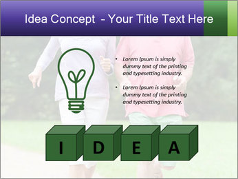 0000084403 PowerPoint Template - Slide 80