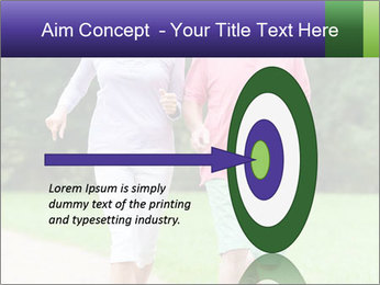0000084403 PowerPoint Template - Slide 83